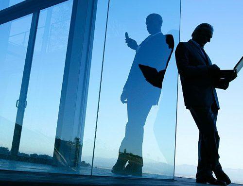 """Operazione """" tassi bassi"""" per gli associati e associandi della Mutua del lavoro e delle famiglie."""